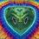 Thumbnail: Love 💚 Alien Tapestry