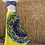Thumbnail: XL Maxi Skirt