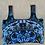 Thumbnail: XL 4 piece Handmade Bells Bottoms set