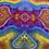 Thumbnail: ❣️LoveLight❣️ Tapestry