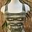 Thumbnail: Large Handmade Reversible Crop