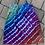 Thumbnail: Size 4T Rainbow Sundress
