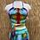 Thumbnail: Handmade Halter top