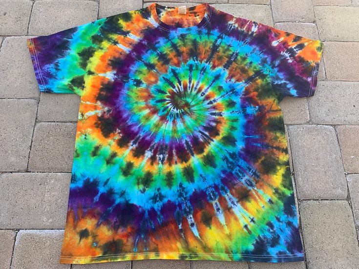 XL T-shirt