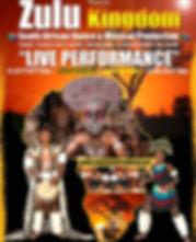 Soweto Street Beat Theater Inc. 3.jpg