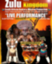 Soweto Street Beat Theater Inc. 3.jpg
