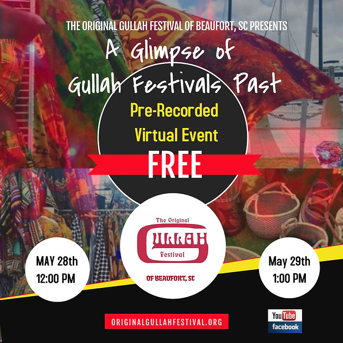 Gullah Festival Virtual Event 2.jpg