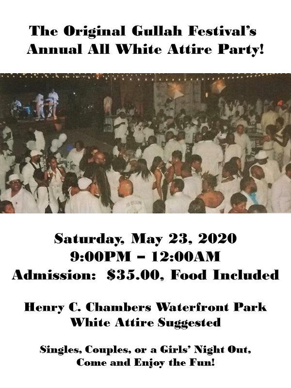 2020 All White Party Flier.jpg