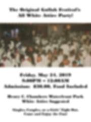 2019 All White Party Flier.jpg