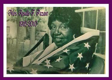 Gram in the US Flag.jpg