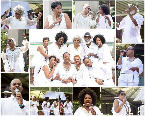Hallelujah Singers .jpeg