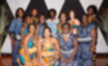Wona Womalan West African Dancers  .jpg