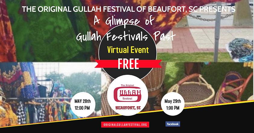 GF Virtual Event FB Cover.jpg