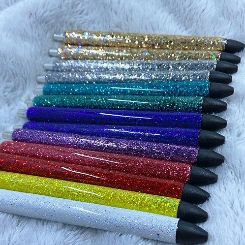 Basic Glitter pen