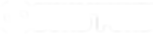 ccbf_horizontal-sixpoint-0white.png
