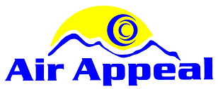 Air Appeal Logo