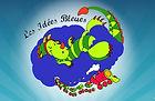 Les_idées_bleues.jpeg