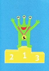 AbracadaMath : 23 jeux math, addition, soustraction, tables de mutliplication ET division, grandeurs (longueur, masse, capacité), fractions, nombres décimaux et pourcentages !