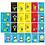 Thumbnail: Maxi pack, Maxi avantage : toute la collection AbracadaMath!