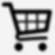 Boutique en ligne AbracadaMath.png