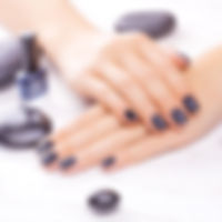 online nail courses