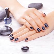 Gemstore Manicure - $35