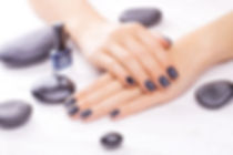 The very best in nail care