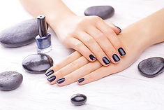 best nail salon clemmons