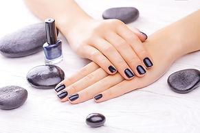 best nail salon tel aviv