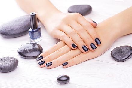 Vacaville nail stylist referral program