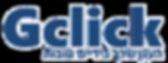 gclick logo.png