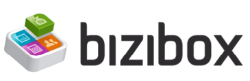 BiziboxLogoEdit_edited.png