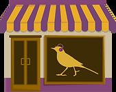לוגו חנות-01.png