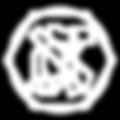 GB_Logo-07.png