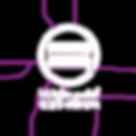LOGO 2018 copy (1)-2.png
