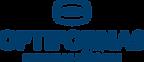 Logo Optiformas S.A.S