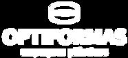 Logo Optiformas blanco-02.png
