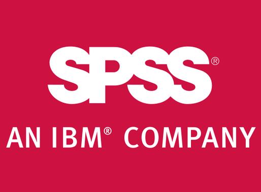 Statistik in SPSS - Eine Einführung für Anfänger