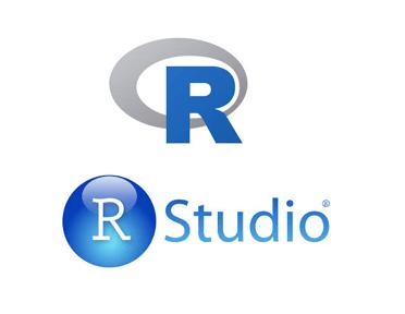 Statistische Auswertungen in R - Datenanalyse für Anfänger