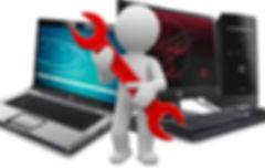 ремонт компьютеров, ноутбуков.jpg