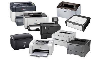 Ремонт принтеров.jpg