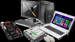 ремонт компьютеров, ноутбуков.png