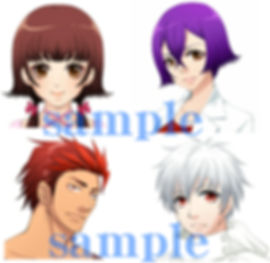 sample05.jpg