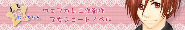 b_05.jpg