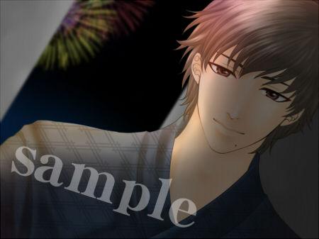 sample08.jpg