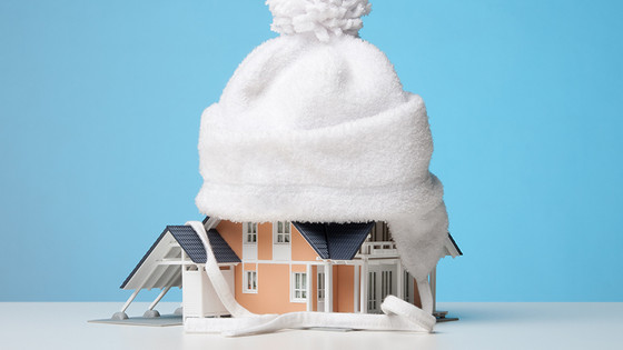 7 Tips to Get Your Home Ready for Cold Weather