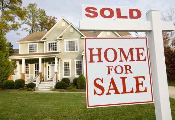 11 Things Sellers Should Do Once The For Sale Sign Is In The Ground