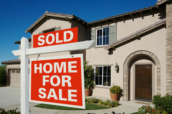 Top 10 Things to Know When Selling Your Home