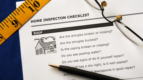 When Does a Pre Listing Home Inspection Make Sense?