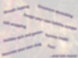 Screen Shot 2019-09-27 at 16.35.13.png